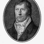 G.F.W. Hegel