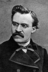 Transcription of Episode 61 on Nietzsche