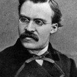 175px-Nietzsche187c2