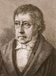 178px-Georg_Wilhelm_Friedrich_Hegel00