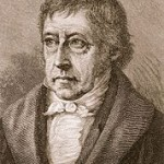 Episode 36: More Hegel on Self-Consciousness (Citizens Only)