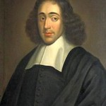 Episode 24: Spinoza on God and Metaphysics (Citizens Only)