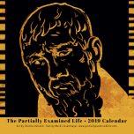PEL 2019 Calendar