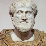 Episode 5: Aristotle's Nichomachean Ethics
