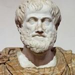 Episode 5: Aristotle's Nichomachean Ethics
