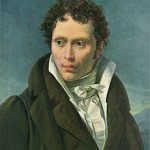 PREVIEW-Episode 30: Schopenhauer on Explanations and Knowledge