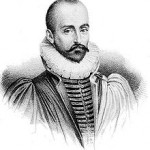 Episode 33: Montaigne: What Is the Purpose of Philosophy? (Citizens Only)
