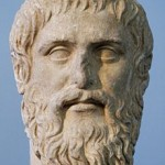PREVIEW-Episode 40: Plato's Republic: What Is Justice?
