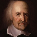 Episode 3: Hobbes's Leviathan: The Social Contract