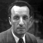 Episode 48: Merleau-Ponty on Perception and Knowledge