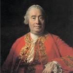 Happy Birthday David Hume!