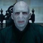 Voldemort as Plato's Tyrant