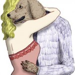 Kelly Oliver (via The Stone/NY Times) on Pet Lovers