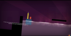 330px-Thomas_was_alone_screenshot