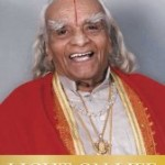 B.K.S. Iyengar: A Model for Living Philosophically