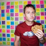 The Personal Philosophy of (i.e. for) Chris Hardwick in Early 2010