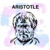 Episode 148: Aristotle on Friendship and Happiness (Citizen Edition)