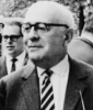 "Adorno and the Reproach That a View Is ""Too Subjective"""