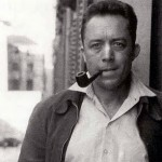 Episode 4: Camus and the Absurd