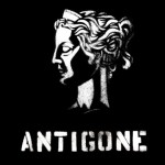 "Discussion of ""Antigone"" Now Posted"