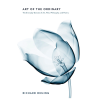"New Books in Philosophy: Richard Deming's ""Art of the Ordinary"""