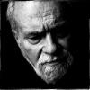 Philosophy of History XXVIII: Arthur Danto's Narrative and Knowledge