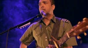 Asif Illyas