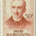 Henri Bergson and William James on Vicious Intellectualism