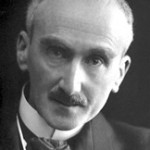 PREVIEW-Episode 57: Henri Bergson on Humor