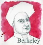 Episode 89: Berkeley: Only Ideas Exist!