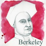 Episode 89: Berkeley: Only Ideas Exist!