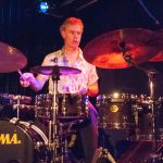 bill_bruford_utrecht_2008