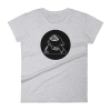 Brain-Man-Ladies-T-Shirt-Heather-Grey