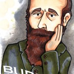 "Episode 71: Martin Buber's ""I and Thou"""