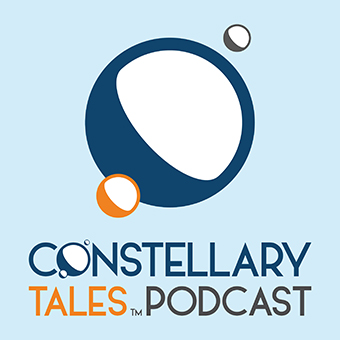 constellary tales