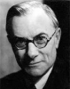 Philosophy of History Part XXI: Edward Hallett Carr and Totalitarian Historiography