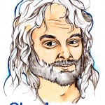 Episode 68: David Chalmers Interview on the Scrutability of the World