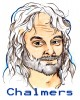 Not School Philosophy of Mind Group: David Chalmers