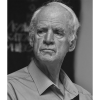Science, Religion, and Secularism, Part XXI: Charles Taylor: A Secular Age (Part A)