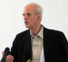 Science, Religion, and Secularism Part XXVIII: Charles Taylor—The Dark Abyss of Time