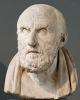 Entering the Stoic World, Part 2: Metaphysics