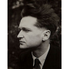 """Phi Fic #18 """"The Trouble with Being Born"""" by E.M. Cioran"""