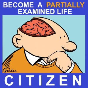 Become a PEL Citizen