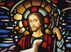 Parables as a Guide to Jesus the Philosopher, Part 2: Prudence