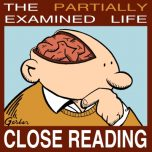 Close Readings