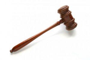 Courts-Judges-Hammer-460x307