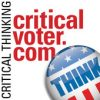 critical-voter-logo