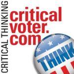 critical-voter-logo