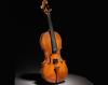 """Combat & Classics #14: Chekhov's """"Rothschild's Violin"""""""