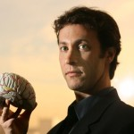 David Eagleman and Daniel Dennett on Free Will and Neuroscience